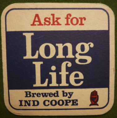 IND_COOPE_LONG_LIFE