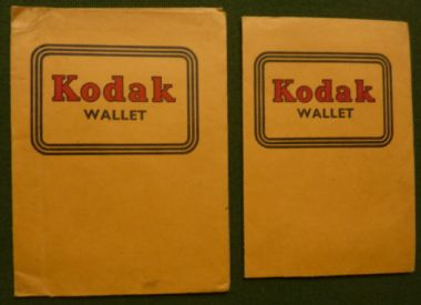 KODAK_2_SIZES_BLANK