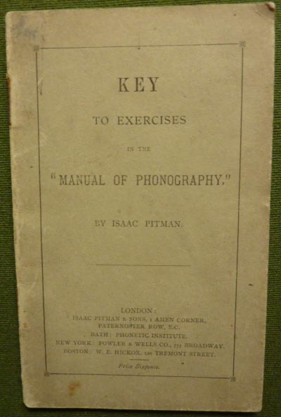 Key_to_Exercises_503365f0f3fee