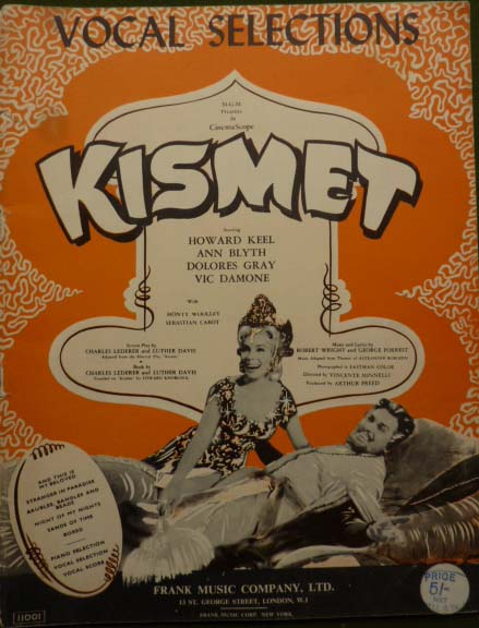 Kismet___Vocal_S_5238265f5b10d