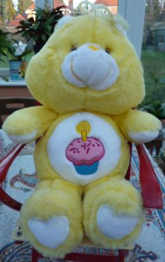 LARGE_CAREBEAR_BIRTHDAY