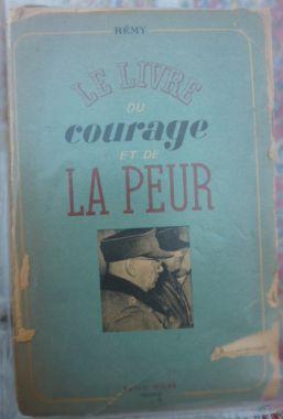 LE_LIVRE_COURAGE