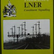 LNER_SIGNALLING