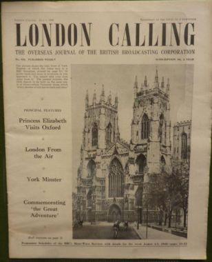 LONDON_CALLING_JUL_1_1948