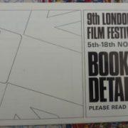 LONDON_FILM_FEST_9_65_BOOK_DETAILS