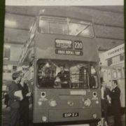 LON_TRANS_MAG_OCT_1970