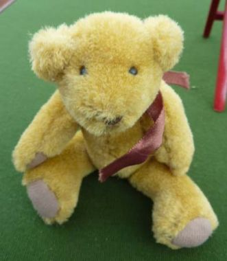 LOST_TEDDY_BROWN_BOW