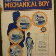 MECHANICAL_BOY__1