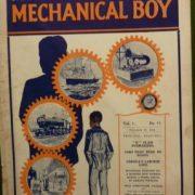 MECHANICAL_BOY__11