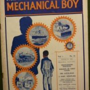 MECHANICAL_BOY__12