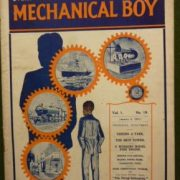 MECHANICAL_BOY__19