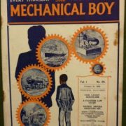 MECHANICAL_BOY__26