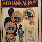 MECHANICAL_BOY__5
