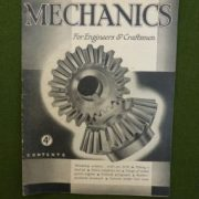MECHANICS_BLACK