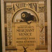 MERCHANT_MUSIC