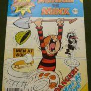 MINNIE_THE_MINX_3