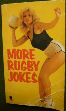 MORE_RUGBY_JOKES