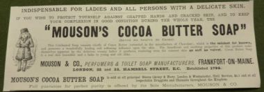 MOUSONS_COCOA_BUTTER_SOAP