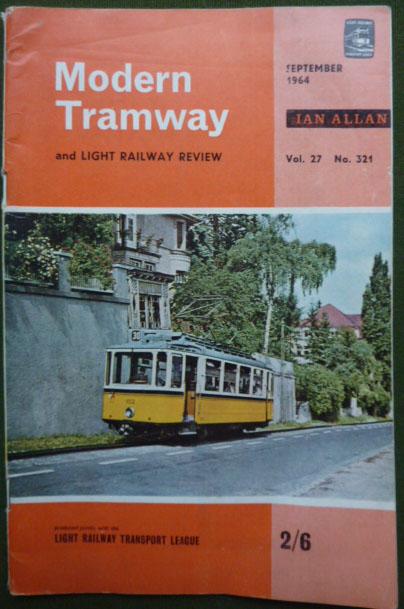 Modern_Tramway_a_510b939ec4cf2
