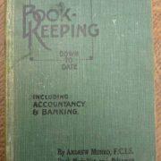 Munro_s_Book_Kee_4eb1265adbfbe