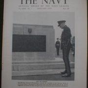 NAVY_JAN_1959