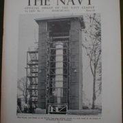 NAVY_MAR_1959