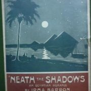 NEATH_THE_SHADOWS