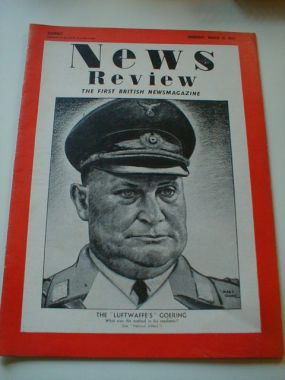 NEWS_REVIEW__GOERING_MAR_45_
