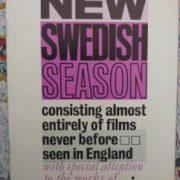 NEW_SWEDISH_SEASON
