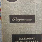 NFT_NEWSPAPER_COVER_PROGRAMME