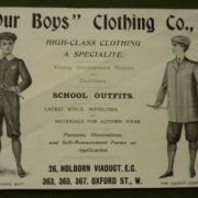 OUR_BOYS_CLOTHING_CO