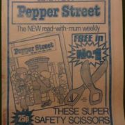 PEPPER_STREET