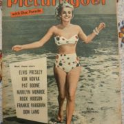 PITURE_G_AUG__16_1958
