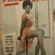 PITURE_G_SEPT__6_1958