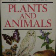 PLANTS_AND_ANIMALS