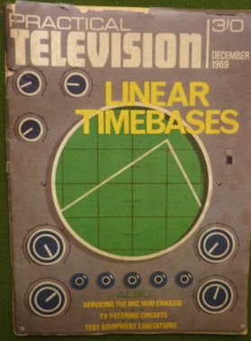 PRACTICAL_TV_DEC_1969