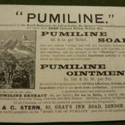 PUMILINE_OINTMENT