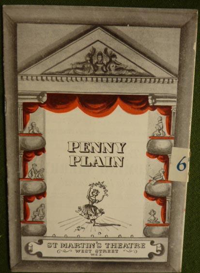 Penny_Plain_5036012306d30