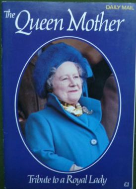 QUEEN_MOTHER_DAILY_MAIL