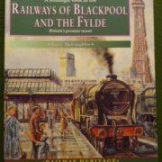 RAILWAYS_OF_BLACKPOOL