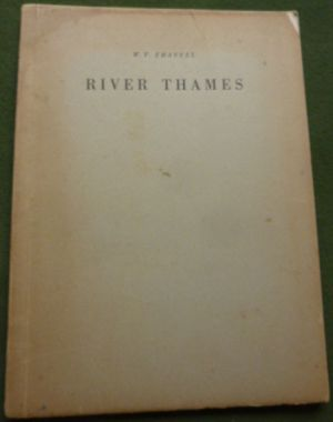 RIVER_THAMES