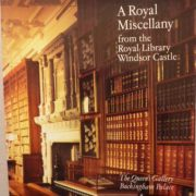 ROYAL_MISCELLANY