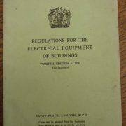 Regulations_for__4ea936c24a69e