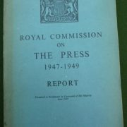 Royal_Commission_4f0eac485809e