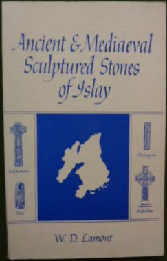 SCULPTURED_STONES_OF_ISLAY
