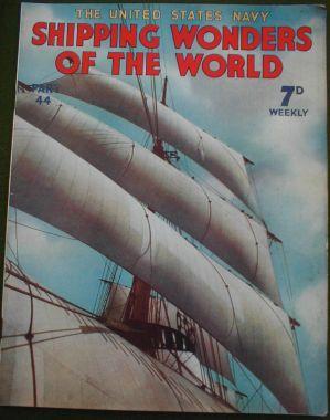 SHIPPING_WONDERS_44