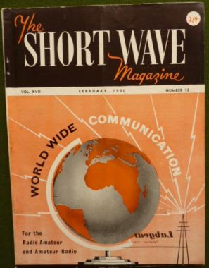 SHORT_WAVE_FEB_60_X_9