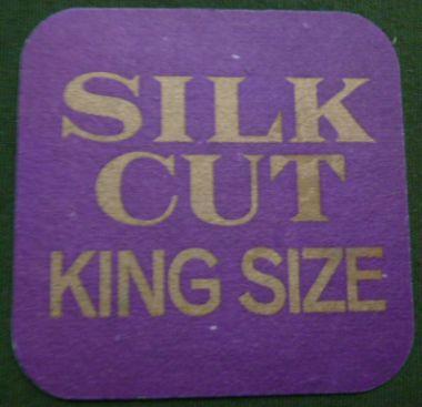 SILK_CUT_KING_SIZE