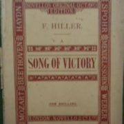 SONG_OF_VICTORY