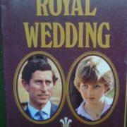 SOUVENIR_OF_ROYAL_WEDDING_CHARLES_AND_DIA